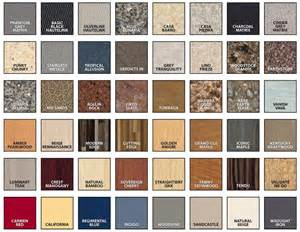 wilsonart laminate color chart nevamar color sles pictures to pin on pinsdaddy