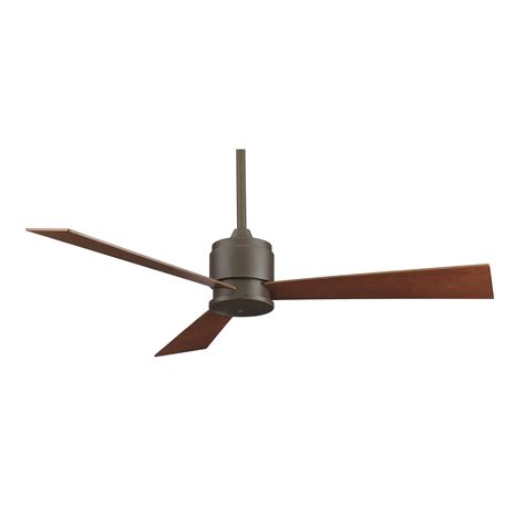 fanimation fp4640 zonix wet locations ceiling fan atg stores