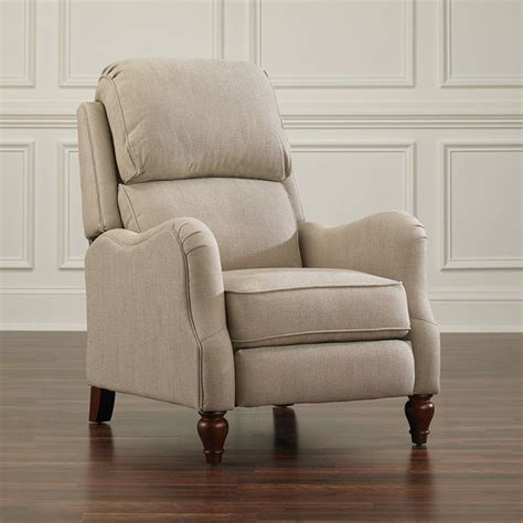 haynes recliners 45 best haynes furniture images on pinterest