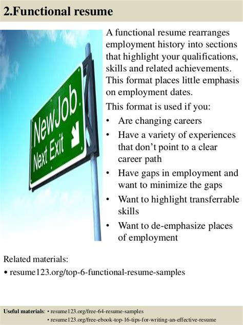 Sample Resume For Purchase Manager by Top 8 Tax Consultant Resume Samples