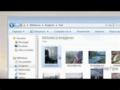 cargar imagenes web mas rapido como subir fotos a facebook mas rapido y practico youtube