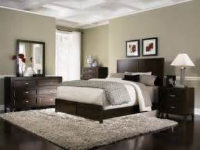 Bedroom Colors And Furniture 17 Of 2017 S Best Wood Bedroom Ideas On