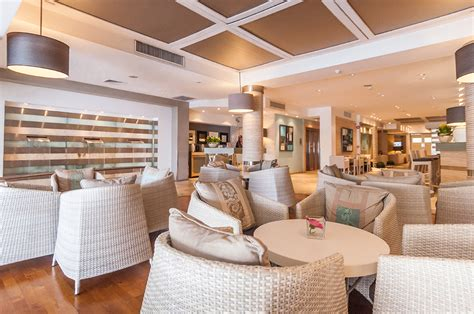 Baby Shower Locations Island by Services Facilities At Boutique Hotel Juliani Malta