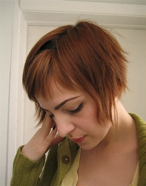haircuts for girls with thin hair layered hairstyles for women with thin hair