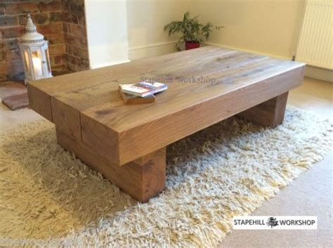 Coffee tables, Coffee and Beams on Pinterest