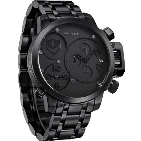 trends for sport watches for 2014 bilds