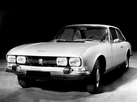 peugeot 504 coupe pininfarina peugeot 504 coup 233 1969 74