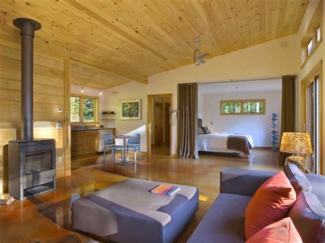 pics interior decoration small house home designs alluring small cabin interiors and
