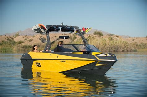 wakeboard boat lead axis wake releases all new t23 alliance wakeboard