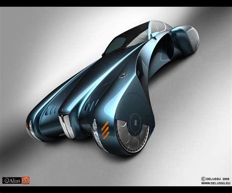 future bugatti car review bugatti stratos retrotastic concept study by