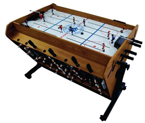 multi use pool table combination tables for sale