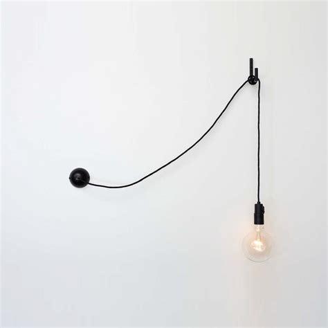 light hooks hanging areti hook l chiara colombini