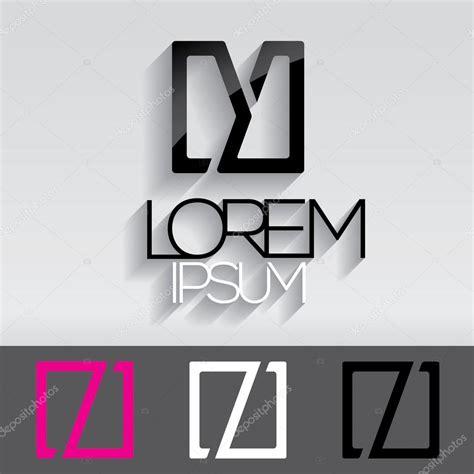 Y Logo y logo letter symbol 스톡 벡터 169 ballakornel 74334117