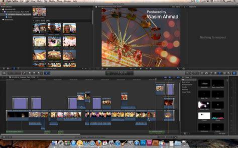 final cut pro it in defense of apple s final cut pro x fstoppers