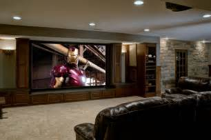 stunning sports memorabilia decorating ideas for ravishing