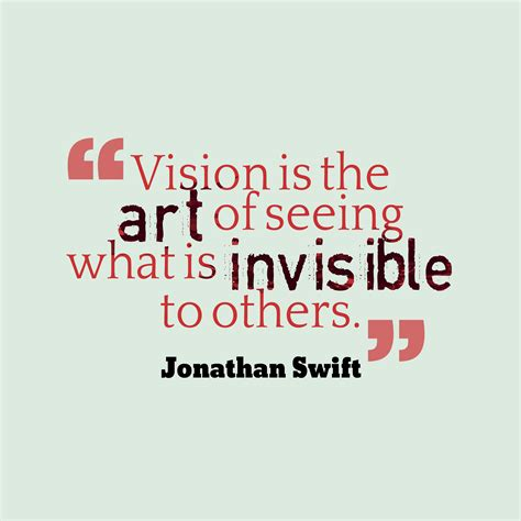 vision quotes vision quotes image quotes at hippoquotes
