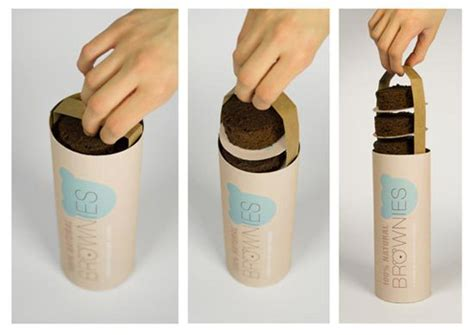 desain kemasan produk ppt 22 contoh konsep desain kemasan produk percetakan packaging