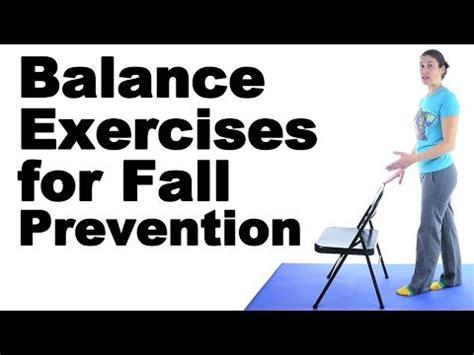 best 25 balance exercises ideas on stability lower back exercises and lower back