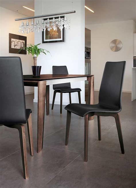 walnut dining room table maxim 182 walnut dining table by domitalia domitalia