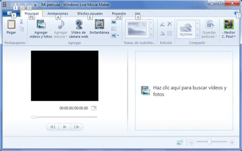 windows live movie maker tutorial 2011 free download download movie maker 2011 free windows 7