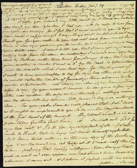 themes in pride and prejudice and letters to alice happy birthday pride and prejudice lettermo com