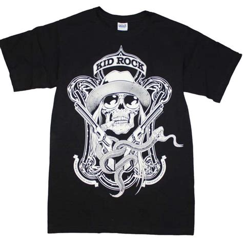 best rock t shirt imported from detroit a few choice cuts from the motor