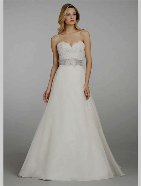 Wedding Dresses Kleinfeld by Kleinfeld Wedding Dress And How To Find Fashion Forever