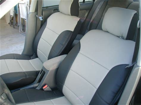 back seat covers for honda civic 2016 honda civic redesign html autos post