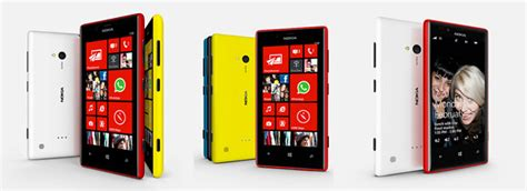antivirus for nokia lumia 720 download windows 200 professional antivirus free software