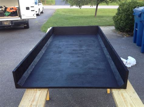 build your own truck bed slide out best 20 truck bed box ideas on pinterest flatbeds for