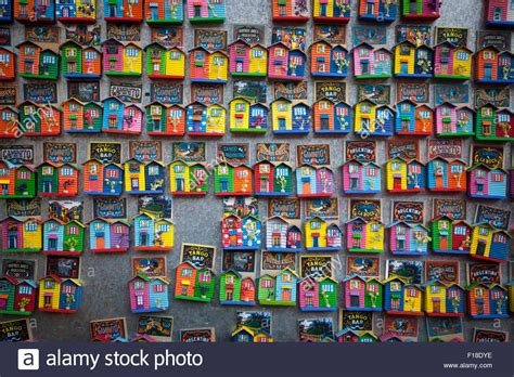 Souvenir Argentina Magnet Kulkas Buenos Aires buenos aires argentina 29th aug 2015 magnets with the form of the stock photo royalty free
