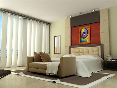 desain kamar tidur minimalis wallpaper desain kamar tidur utama minimalis info bisnis properti