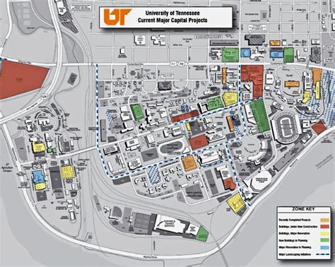 my utk housing 100 uvu cus map losee center maps uvu british maps home page subway map of