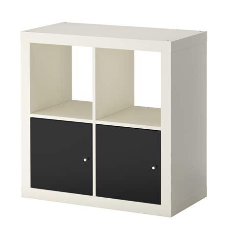 Bien Dimensions Meubles Cuisine Ikea #7: ikea-chambre-etudiant-etagere.jpg