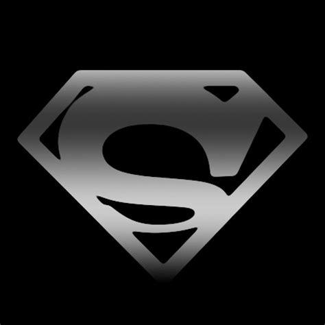 tutorial logo superman 104 best superman logo s images on pinterest love