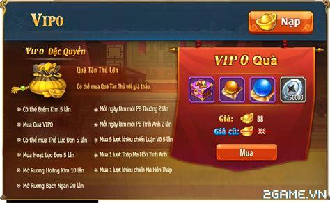 mod game omg 3q omg 3q vng ph 250 c lợi vip 2game