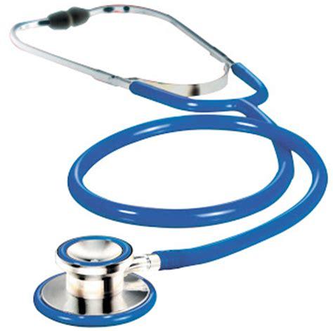 Alat Kedokteran Umum Jenis Dan Fungsi Alat Alat Kedokteran