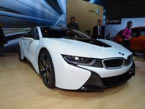 new car ratings 2015 10 things you need to about the 2015 bmw i8