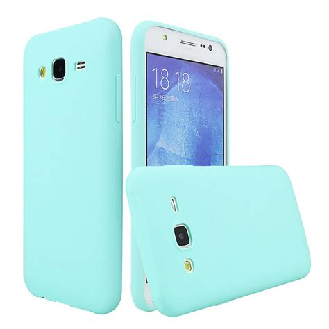 Silikon Samsung Prime Softcase Soft Cover Casing phone for samsung galaxy j5 2015 j500 cover silicone ultra thin soft colors tpu back