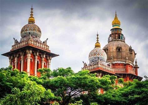 Madras High Court Search Madras High Court Chennai Madras Tripadvisor