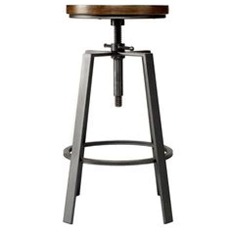 Bar Stools Canadian Tire by Canadian Tire 79 99 Tabouret De Bar Canvas Turner Paquet