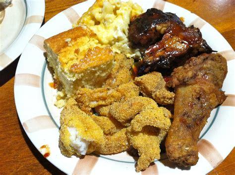 house of soul food o jpg
