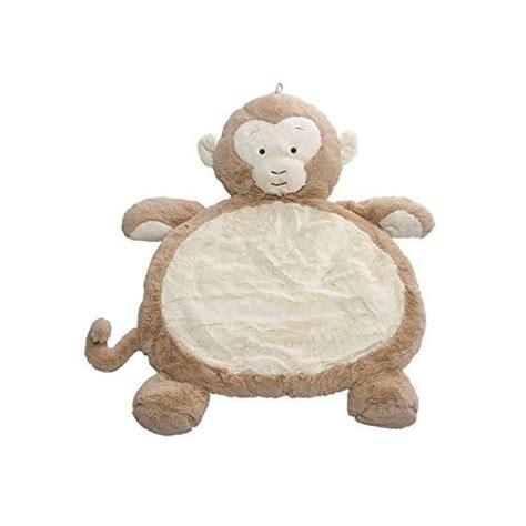 Monkey Baby Mat - monkey baby mat bears mybearshop uk