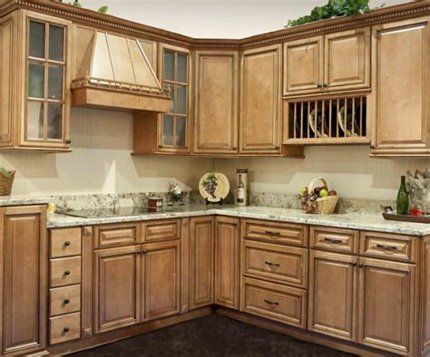 Antiquing White Kitchen Cabinets antique white kitchen cabinets with glaze home design ideas