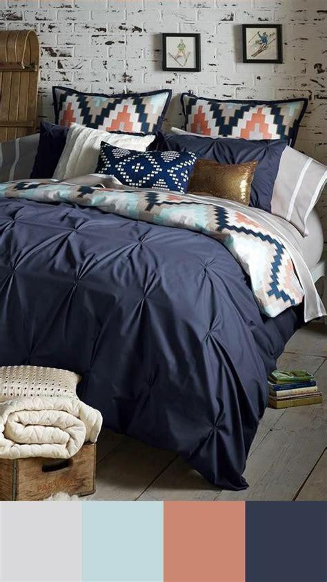 10 perfect bedroom interior design color schemes 10 perfect bedroom interior design color schemes design