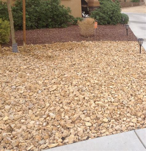 Garden Gravel Prices Best 25 Gravel Prices Ideas On Landscape Rock