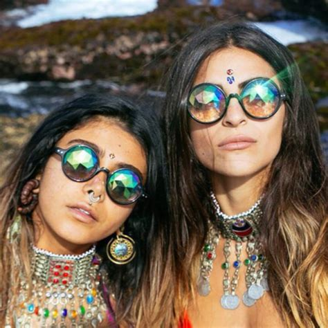 Pretty Pools by Sunglasses Hippie Hippie Girls Gypsy Gypsy