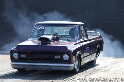 Drag Trucks Images Search