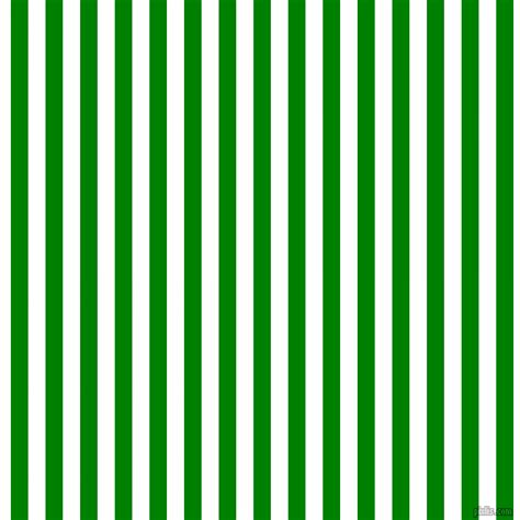 Green And White Striped by Green Stripe Square Box Decor And Rentals