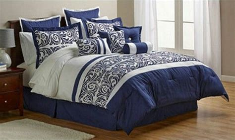 fingerhut bedding sets 37 best images about bedding drapery and rugs on